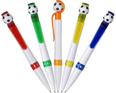 stylo original football